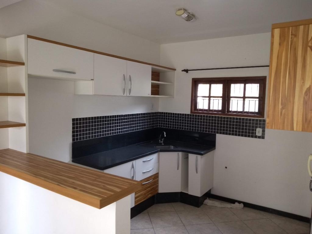 FOTO6 - Casa em Condomínio à venda Rua Rio de Janeiro,Extensão do Bosque, Rio das Ostras - R$ 195.000 - CA0075 - 8