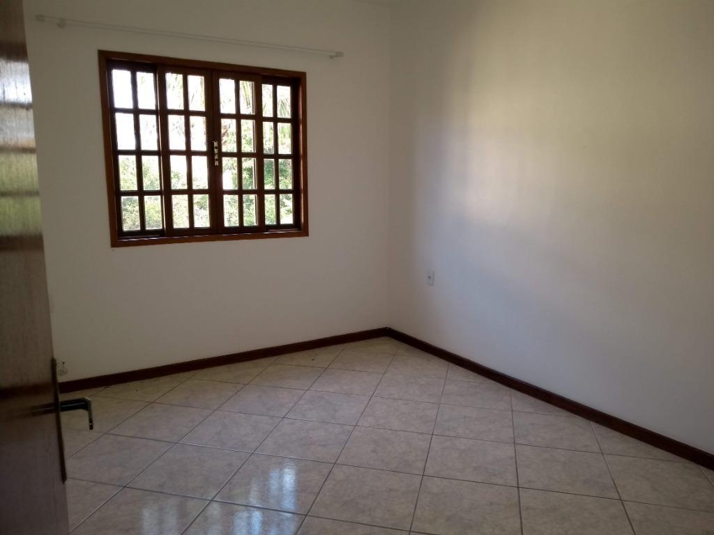 FOTO8 - Casa em Condomínio à venda Rua Rio de Janeiro,Extensão do Bosque, Rio das Ostras - R$ 195.000 - CA0075 - 10