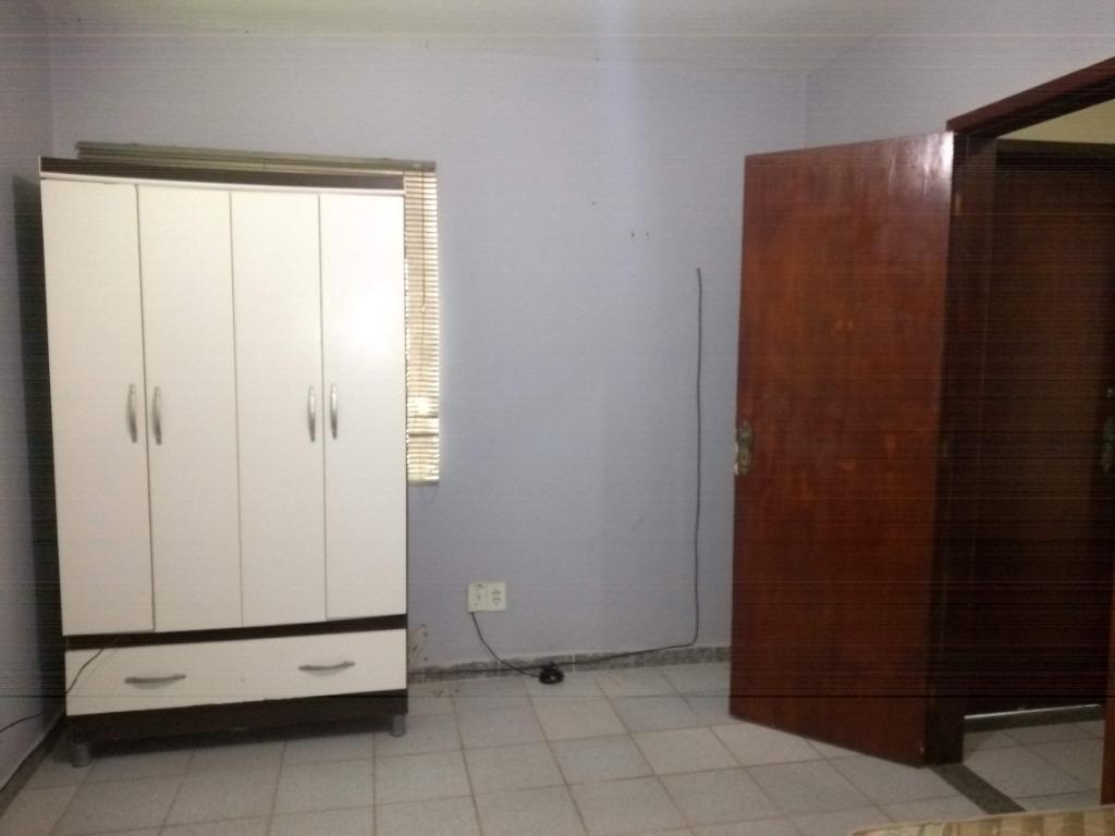 FOTO13 - Casa Duplex individual para locação, Recreio, Rio das Ostras-RJ - CA0077 - 13