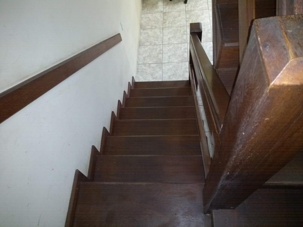 FOTO5 - Casa Duplex individual para locação, Recreio, Rio das Ostras-RJ - CA0077 - 5