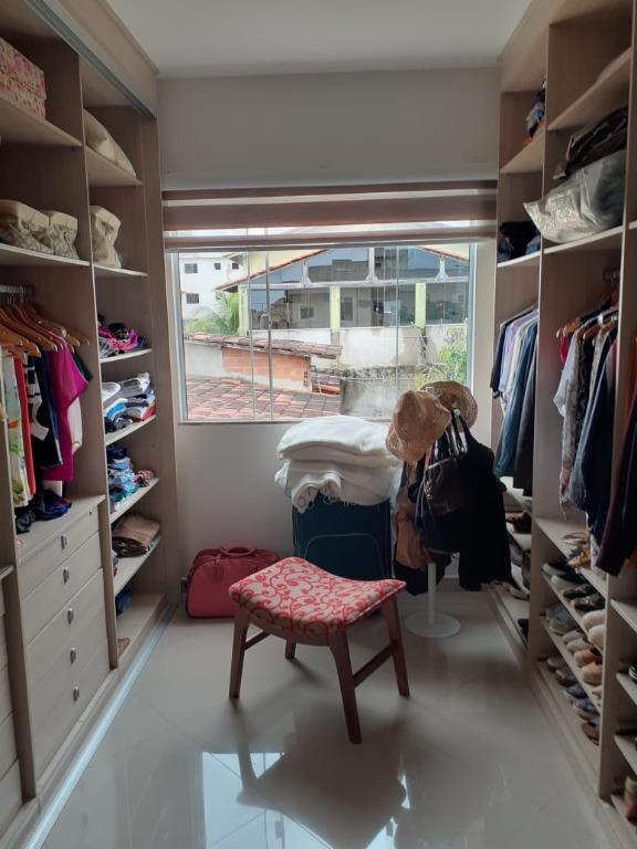 FOTO19 - Casa à venda Rua Opalina,Ouro Verde, Rio das Ostras - R$ 320.000 - CA0111 - 21