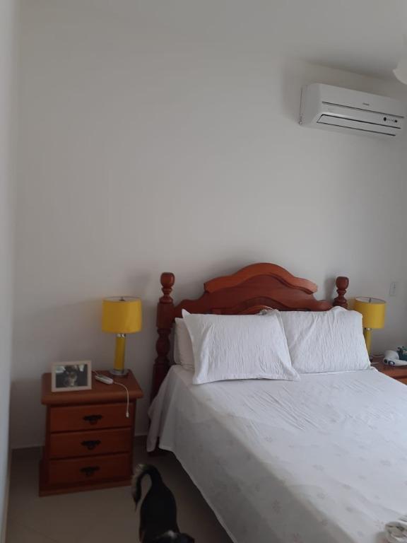 FOTO4 - Casa à venda Rua Opalina,Ouro Verde, Rio das Ostras - R$ 320.000 - CA0111 - 6