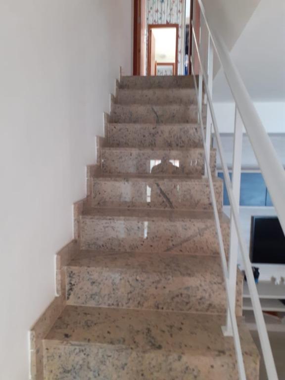 FOTO8 - Casa à venda Rua Opalina,Ouro Verde, Rio das Ostras - R$ 320.000 - CA0111 - 10