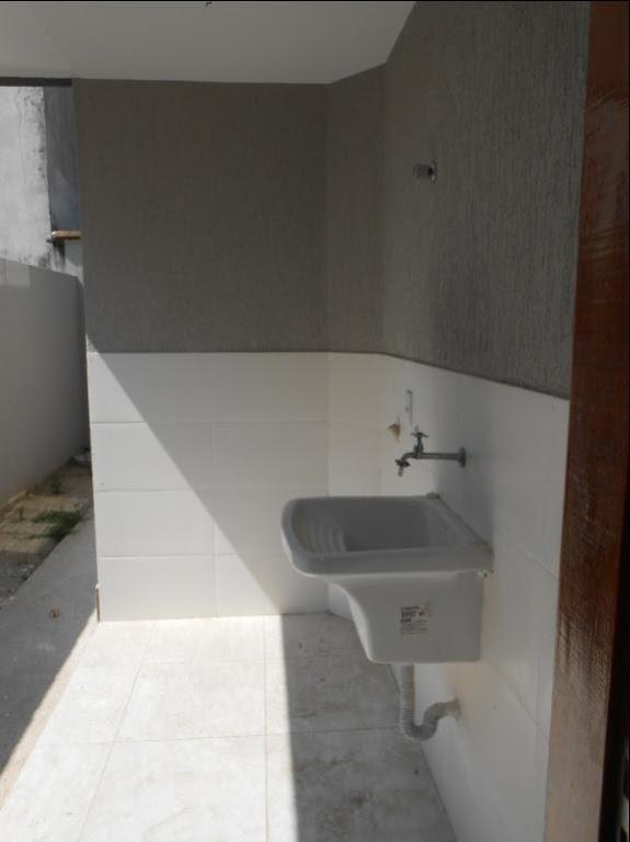 FOTO11 - Casa à venda Rua São Fidélis,Recreio, Rio das Ostras - R$ 630.000 - CA0114 - 13