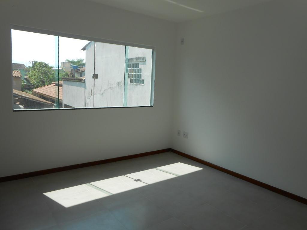 FOTO16 - Casa à venda Rua São Fidélis,Recreio, Rio das Ostras - R$ 630.000 - CA0114 - 18