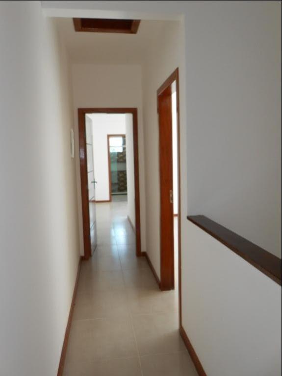 FOTO17 - Casa à venda Rua São Fidélis,Recreio, Rio das Ostras - R$ 630.000 - CA0114 - 19
