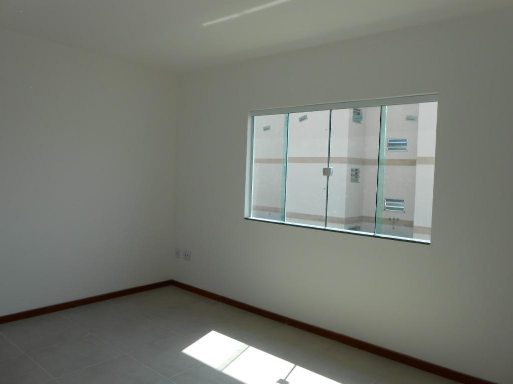 FOTO18 - Casa à venda Rua São Fidélis,Recreio, Rio das Ostras - R$ 630.000 - CA0114 - 20