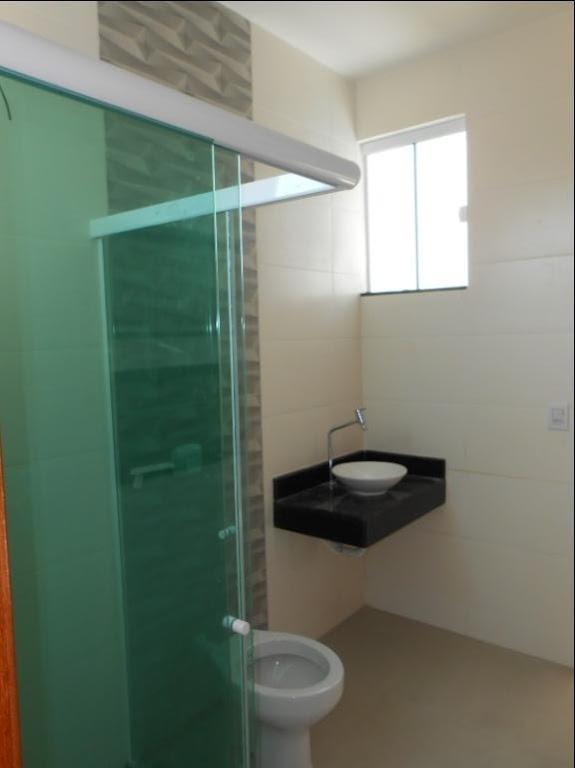 FOTO19 - Casa à venda Rua São Fidélis,Recreio, Rio das Ostras - R$ 630.000 - CA0114 - 21
