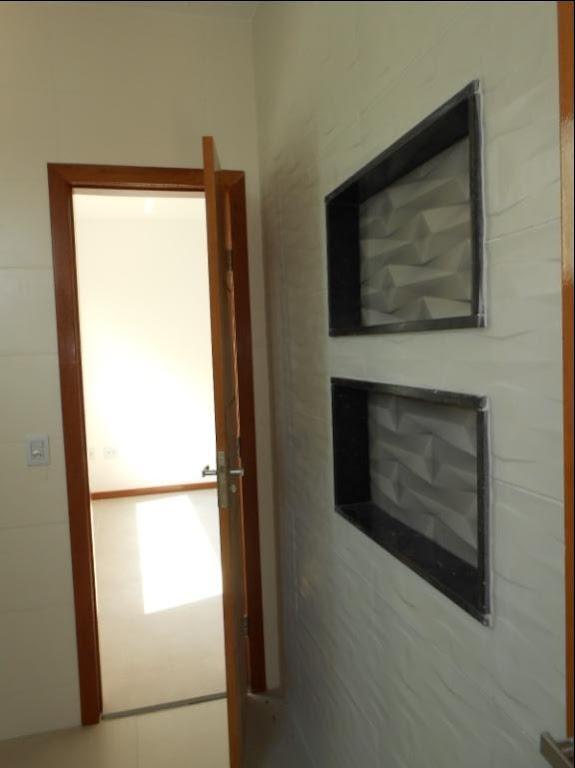FOTO20 - Casa à venda Rua São Fidélis,Recreio, Rio das Ostras - R$ 630.000 - CA0114 - 22