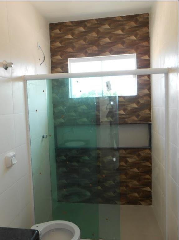 FOTO23 - Casa à venda Rua São Fidélis,Recreio, Rio das Ostras - R$ 630.000 - CA0114 - 25