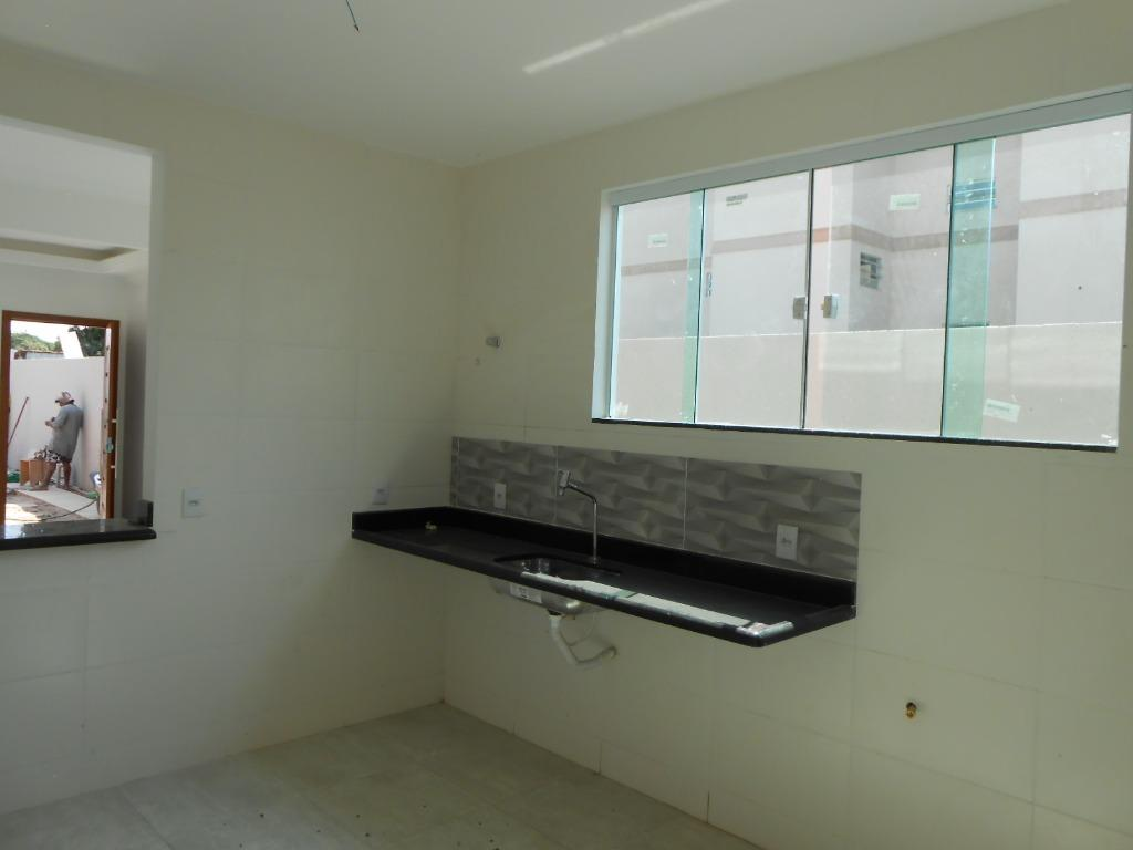 FOTO10 - Casa à venda Rua Rubi,Ouro Verde, Rio das Ostras - R$ 570.000 - CA0116 - 12