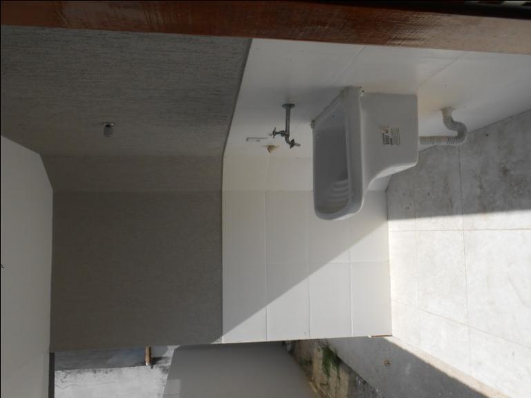 FOTO11 - Casa à venda Rua Rubi,Ouro Verde, Rio das Ostras - R$ 570.000 - CA0116 - 13