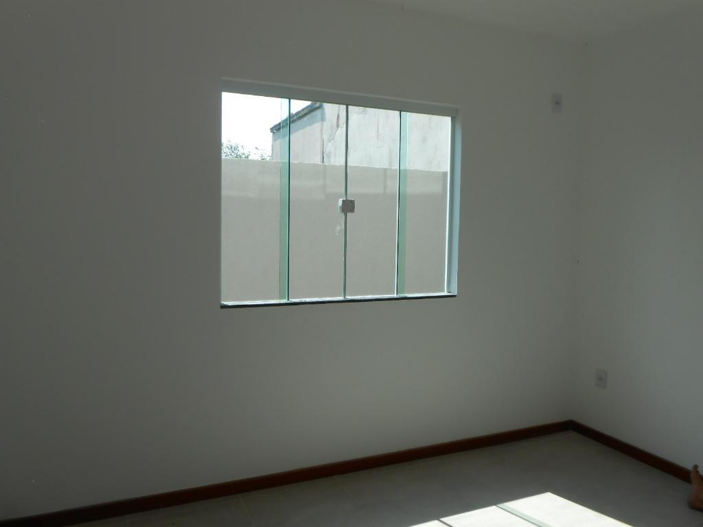 FOTO12 - Casa à venda Rua Rubi,Ouro Verde, Rio das Ostras - R$ 570.000 - CA0116 - 14