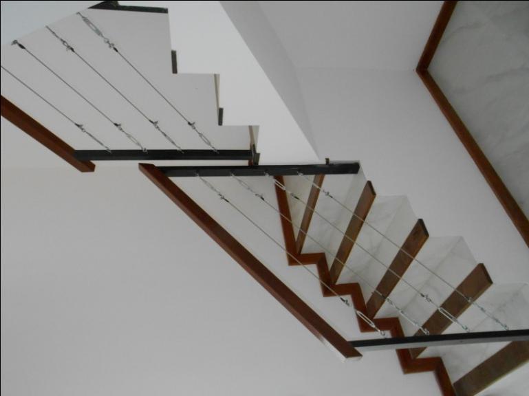 FOTO14 - Casa à venda Rua Rubi,Ouro Verde, Rio das Ostras - R$ 570.000 - CA0116 - 16