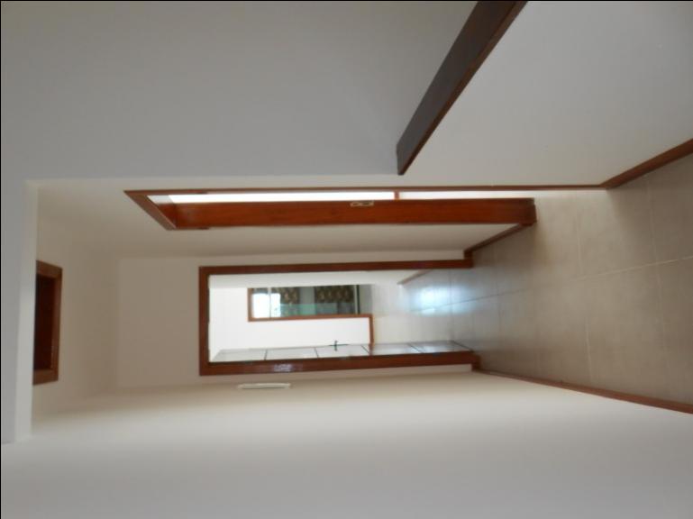 FOTO17 - Casa à venda Rua Rubi,Ouro Verde, Rio das Ostras - R$ 570.000 - CA0116 - 19
