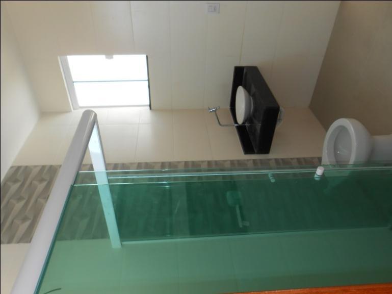FOTO19 - Casa à venda Rua Rubi,Ouro Verde, Rio das Ostras - R$ 570.000 - CA0116 - 21