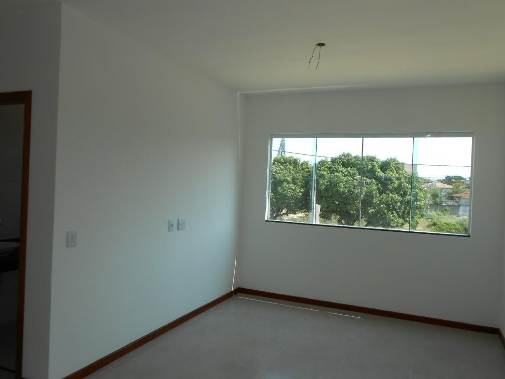 FOTO21 - Casa à venda Rua Rubi,Ouro Verde, Rio das Ostras - R$ 570.000 - CA0116 - 23