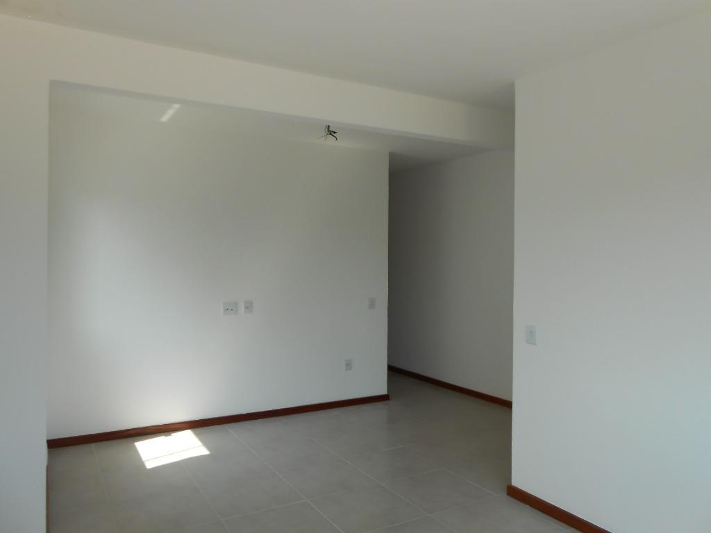 FOTO22 - Casa à venda Rua Rubi,Ouro Verde, Rio das Ostras - R$ 570.000 - CA0116 - 24