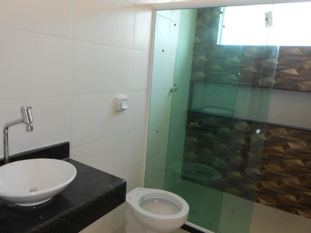 FOTO24 - Casa à venda Rua Rubi,Ouro Verde, Rio das Ostras - R$ 570.000 - CA0116 - 26