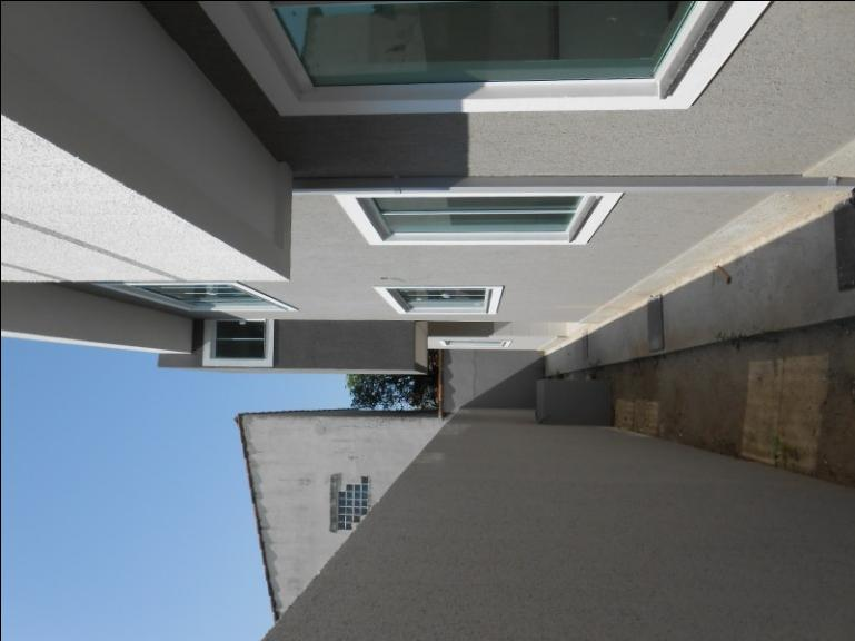 FOTO6 - Casa à venda Rua Rubi,Ouro Verde, Rio das Ostras - R$ 570.000 - CA0116 - 8