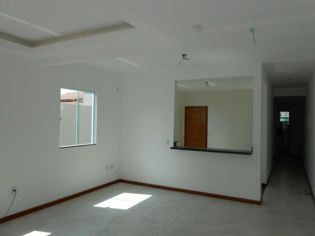 FOTO7 - Casa à venda Rua Rubi,Ouro Verde, Rio das Ostras - R$ 570.000 - CA0116 - 9