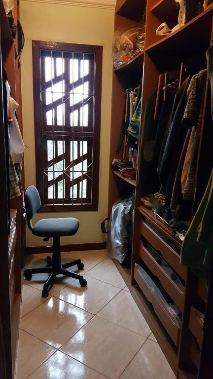 FOTO10 - Casa à venda Rua Gunter Heilborn,Costazul, Rio das Ostras - R$ 650.000 - CA0119 - 12