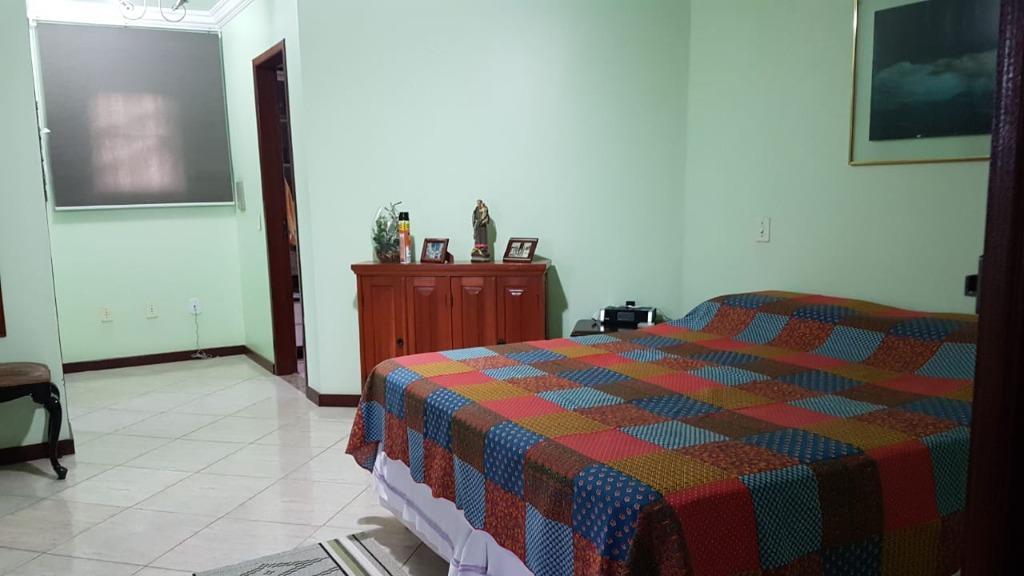 FOTO11 - Casa à venda Rua Gunter Heilborn,Costazul, Rio das Ostras - R$ 650.000 - CA0119 - 13