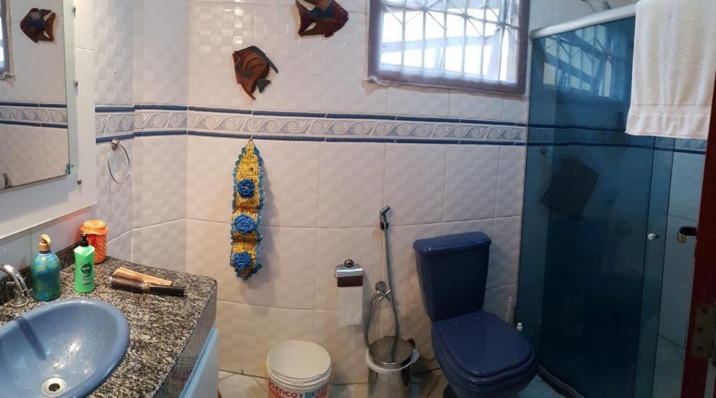 FOTO16 - Casa à venda Rua Gunter Heilborn,Costazul, Rio das Ostras - R$ 650.000 - CA0119 - 18