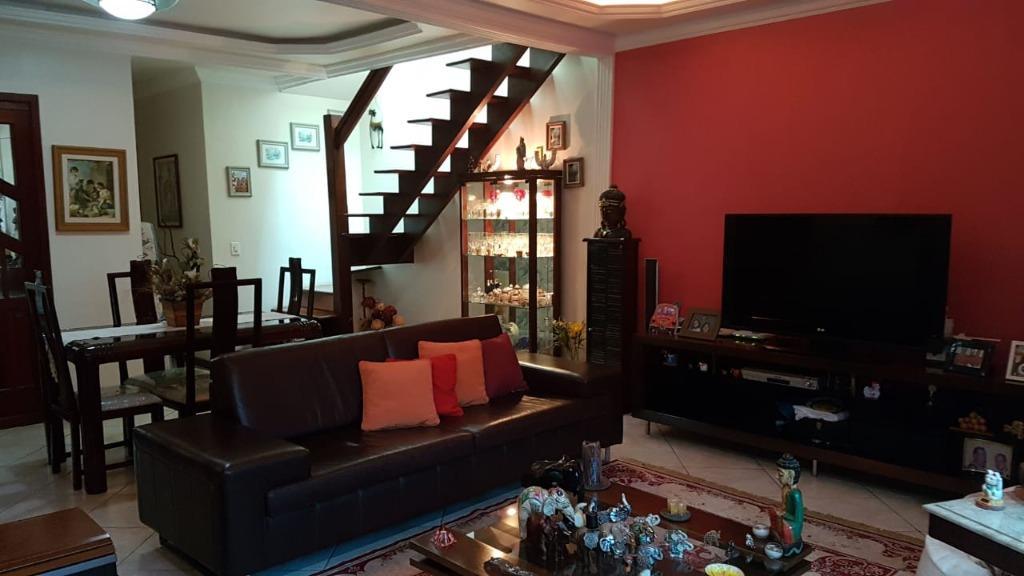 FOTO7 - Casa à venda Rua Gunter Heilborn,Costazul, Rio das Ostras - R$ 650.000 - CA0119 - 9