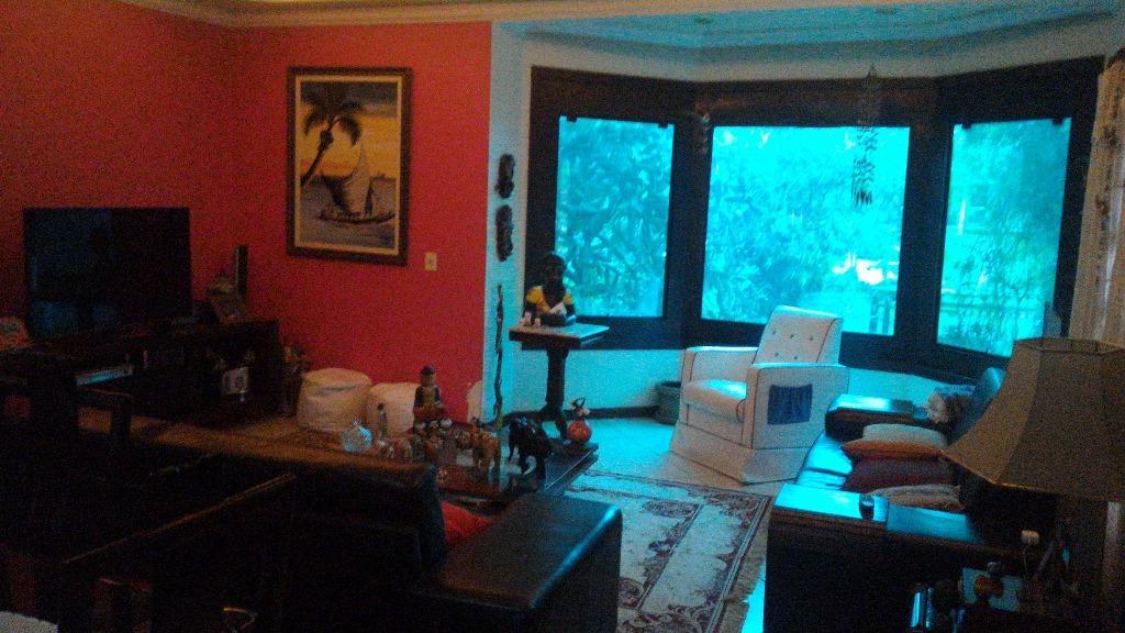 FOTO8 - Casa à venda Rua Gunter Heilborn,Costazul, Rio das Ostras - R$ 650.000 - CA0119 - 10