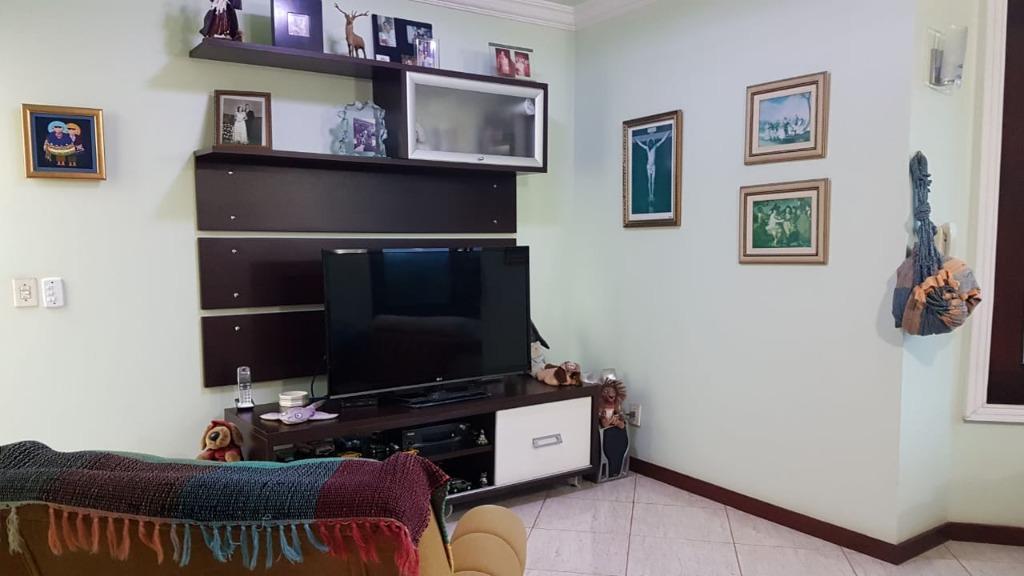 FOTO9 - Casa à venda Rua Gunter Heilborn,Costazul, Rio das Ostras - R$ 650.000 - CA0119 - 11