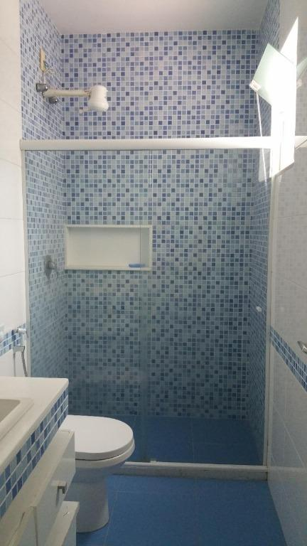 FOTO10 - Casa à venda Avenida Ouro Verde,Ouro Verde, Rio das Ostras - R$ 590.000 - CA0125 - 12