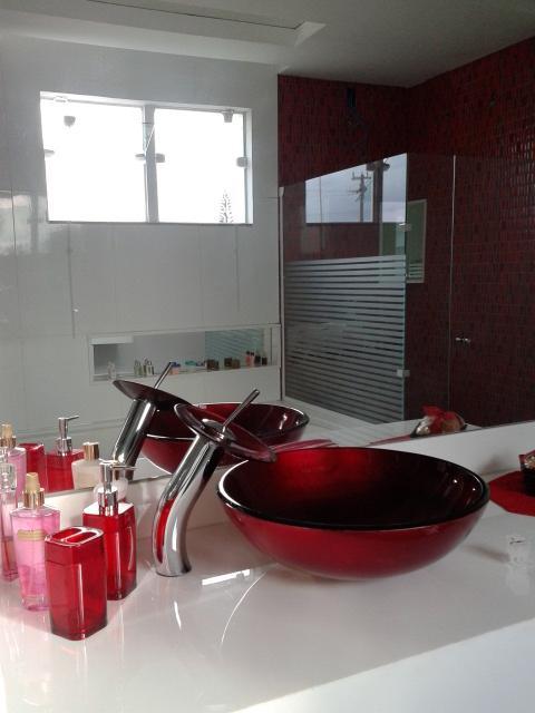 FOTO12 - Casa à venda Avenida Ouro Verde,Ouro Verde, Rio das Ostras - R$ 590.000 - CA0125 - 14