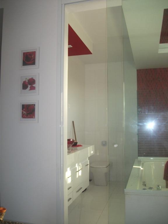 FOTO13 - Casa à venda Avenida Ouro Verde,Ouro Verde, Rio das Ostras - R$ 590.000 - CA0125 - 15