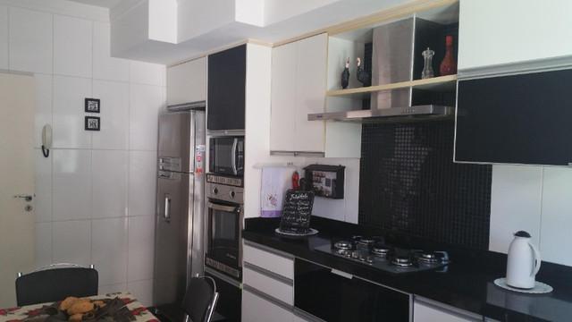 FOTO4 - Casa à venda Avenida Ouro Verde,Ouro Verde, Rio das Ostras - R$ 590.000 - CA0125 - 6