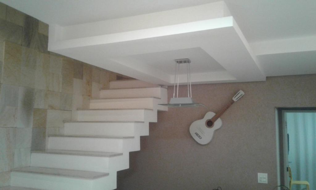 FOTO6 - Casa à venda Avenida Ouro Verde,Ouro Verde, Rio das Ostras - R$ 590.000 - CA0125 - 8