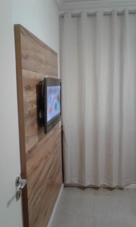 FOTO7 - Casa à venda Avenida Ouro Verde,Ouro Verde, Rio das Ostras - R$ 590.000 - CA0125 - 9