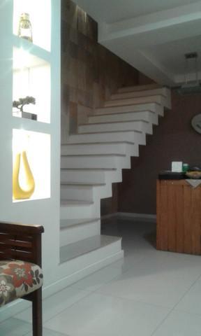 FOTO8 - Casa à venda Avenida Ouro Verde,Ouro Verde, Rio das Ostras - R$ 590.000 - CA0125 - 10