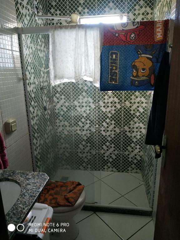 FOTO13 - Casa em Condomínio à venda Rua Dália,Unamar, Cabo Frio - R$ 199.000 - CA0132 - 15