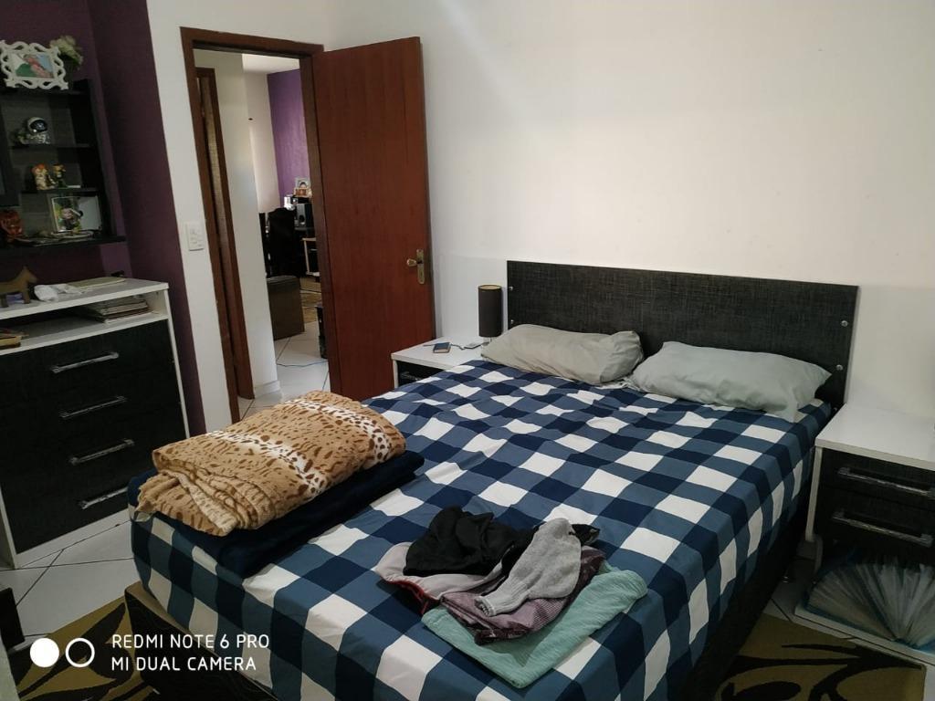 FOTO8 - Casa em Condomínio à venda Rua Dália,Unamar, Cabo Frio - R$ 199.000 - CA0132 - 10