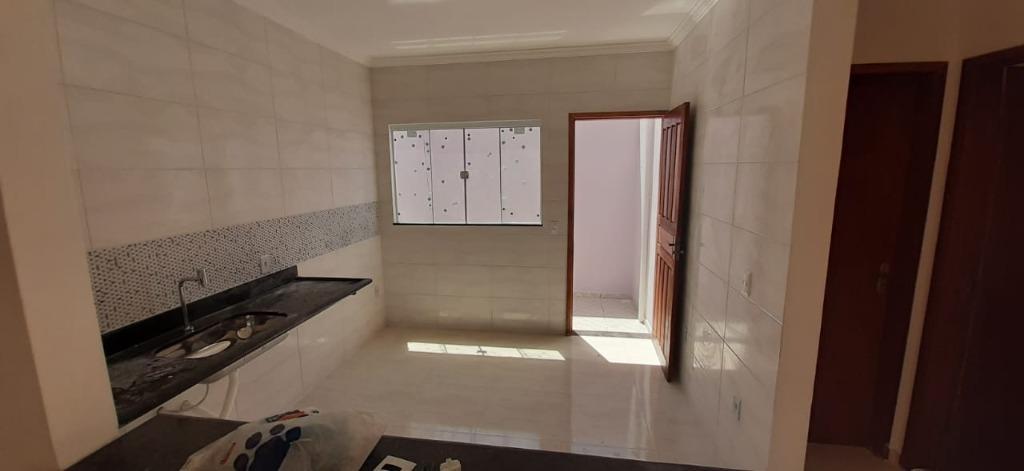 FOTO10 - Casa à venda Rua Leni Pereira Mello,Balneário Remanso, Rio das Ostras - R$ 430.000 - CA0133 - 12