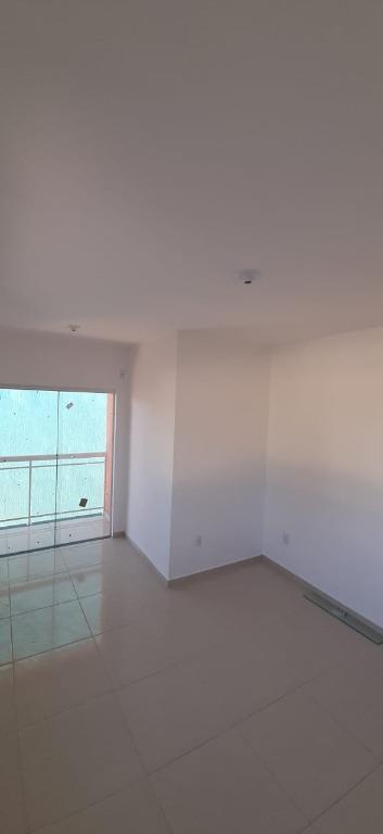 FOTO14 - Casa à venda Rua Leni Pereira Mello,Balneário Remanso, Rio das Ostras - R$ 430.000 - CA0133 - 16