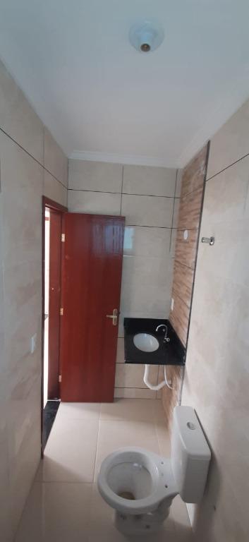 FOTO15 - Casa à venda Rua Leni Pereira Mello,Balneário Remanso, Rio das Ostras - R$ 430.000 - CA0133 - 17