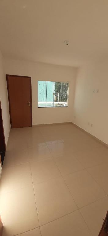 FOTO16 - Casa à venda Rua Leni Pereira Mello,Balneário Remanso, Rio das Ostras - R$ 430.000 - CA0133 - 18