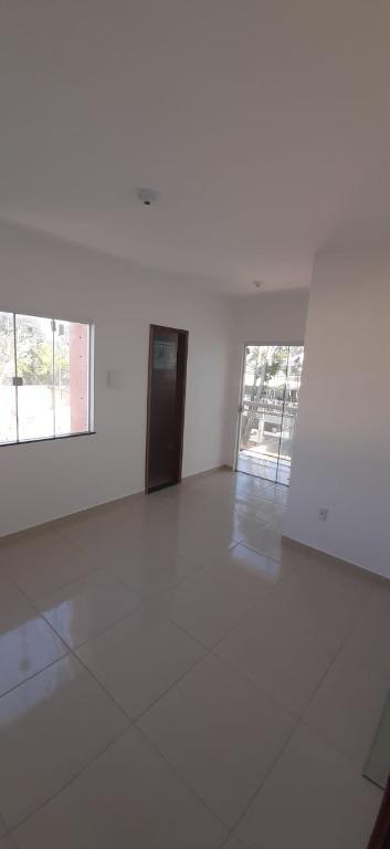 FOTO17 - Casa à venda Rua Leni Pereira Mello,Balneário Remanso, Rio das Ostras - R$ 430.000 - CA0133 - 19