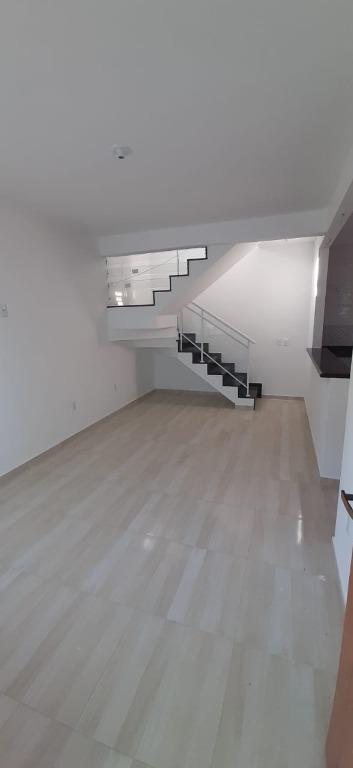 FOTO8 - Casa à venda Rua Leni Pereira Mello,Balneário Remanso, Rio das Ostras - R$ 430.000 - CA0133 - 10