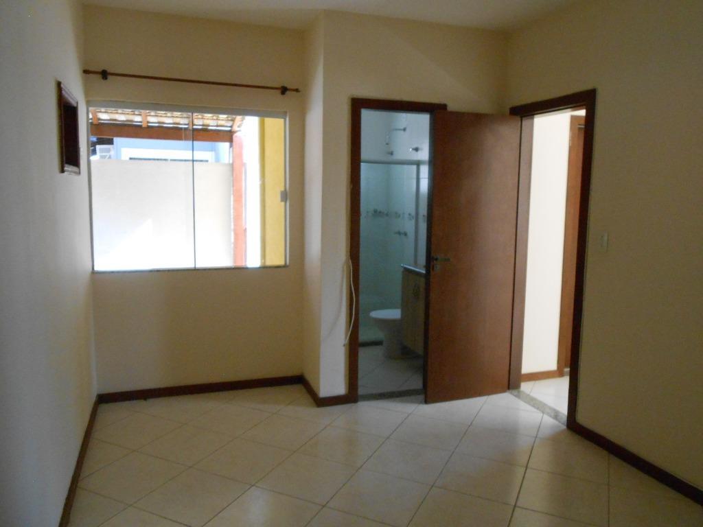 FOTO10 - Casa em Condomínio à venda Rua Aristóteles da Cunha,Chácara Mariléa, Rio das Ostras - R$ 195.000 - CA0140 - 12