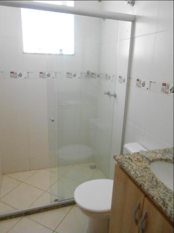 FOTO11 - Casa em Condomínio à venda Rua Aristóteles da Cunha,Chácara Mariléa, Rio das Ostras - R$ 195.000 - CA0140 - 13