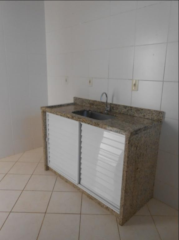FOTO17 - Casa em Condomínio à venda Rua Aristóteles da Cunha,Chácara Mariléa, Rio das Ostras - R$ 195.000 - CA0140 - 19