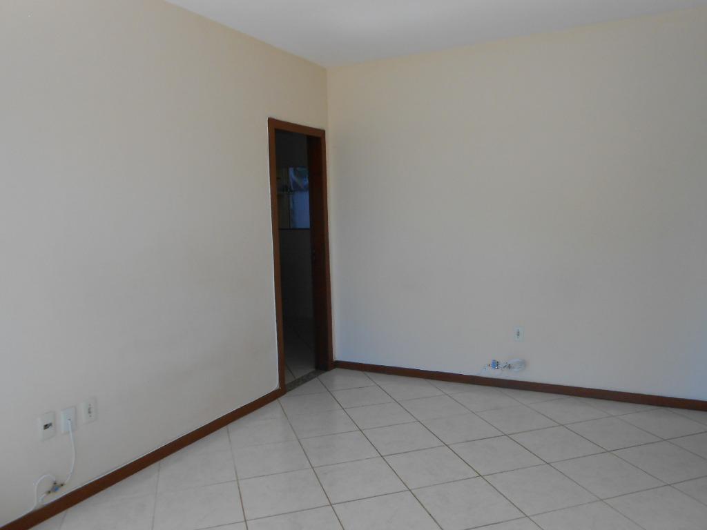 FOTO5 - Casa em Condomínio à venda Rua Aristóteles da Cunha,Chácara Mariléa, Rio das Ostras - R$ 195.000 - CA0140 - 7